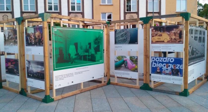 Kultura, Festival coraz bliżej część artystów którzy pojawią - zdjęcie, fotografia