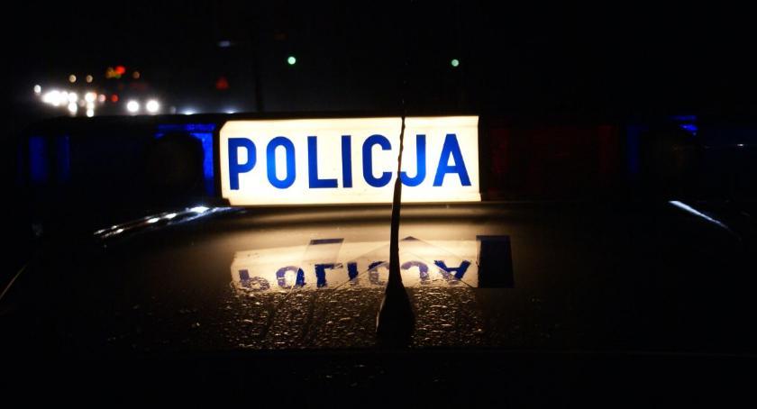 Wiadomości, Oszuści cały aktywni Policja ostrzega przypomina bronić - zdjęcie, fotografia