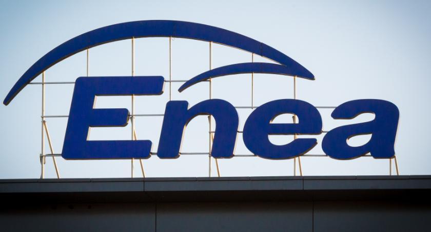 Gospodarka, rozwoju energii zielonej pomoże - zdjęcie, fotografia