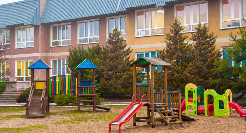 Wiadomości, Rekrutacja przedszkoli zakończona Zostało jeszcze trochę wolnych miejsc - zdjęcie, fotografia