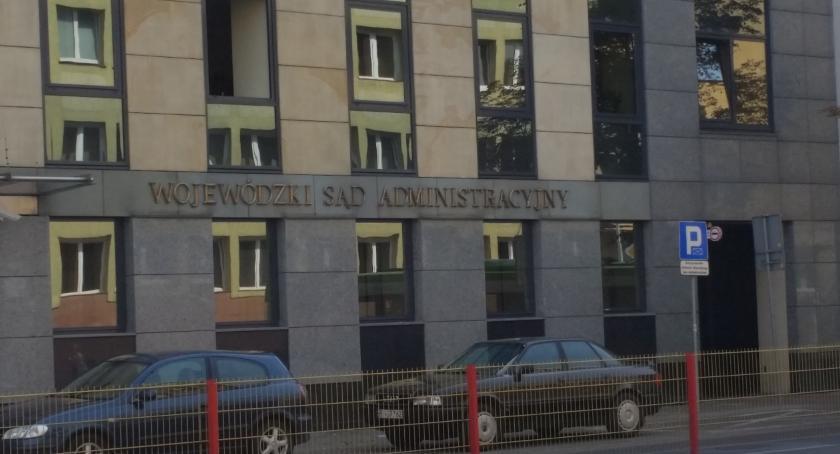 Wiadomości, wypowie sprawie przymuszania radnych pracy komisjach - zdjęcie, fotografia