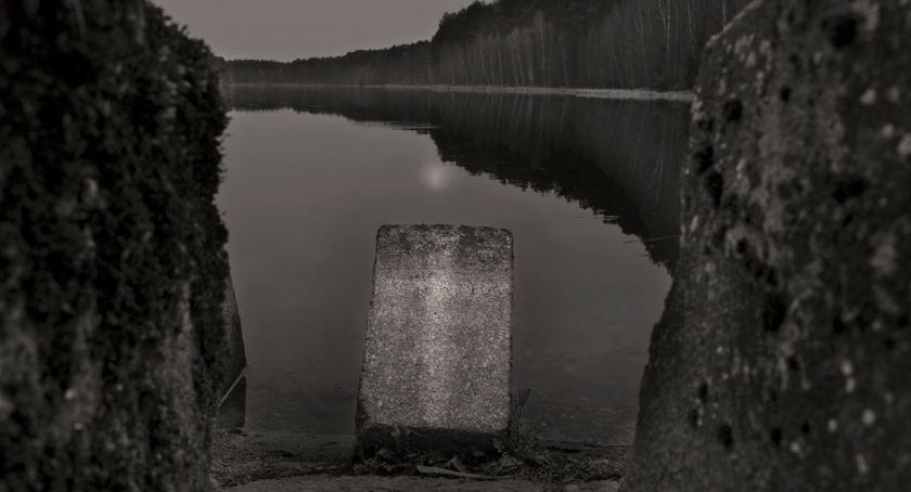 Kultura, Fotografie autorów obejrzenia Galerii - zdjęcie, fotografia