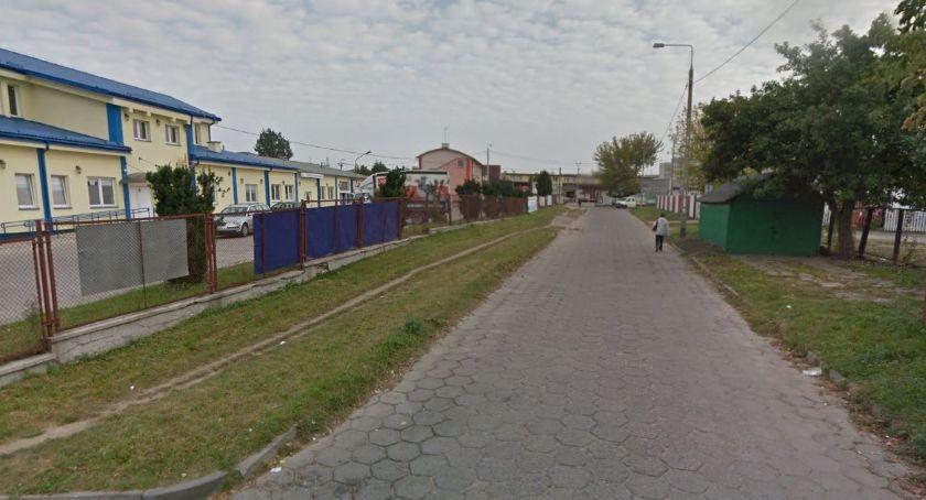 Wiadomości, Jadwiga Klimkiewiczowa patronką ulicy Antoniuku - zdjęcie, fotografia