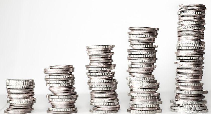 Gospodarka, Zawyżona składka finansowa przysparza problemów firmom - zdjęcie, fotografia
