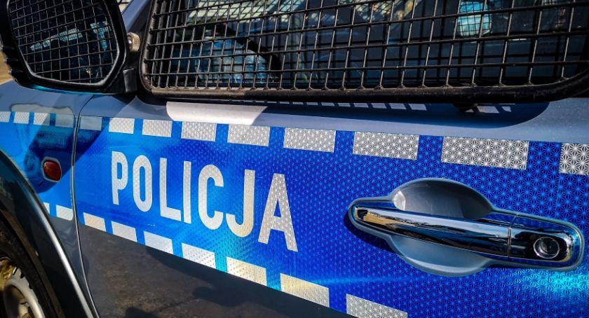 Wiadomości, kradzieże sklepowe trafili aresztu - zdjęcie, fotografia