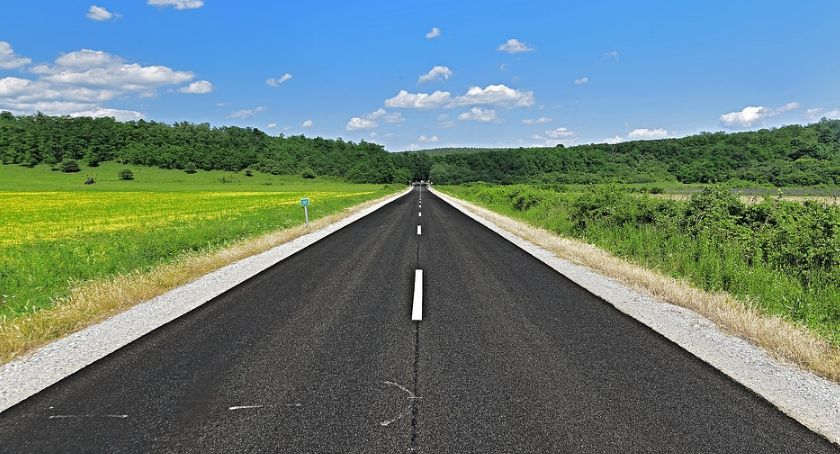 Artykuł Partnerski, Planujesz dłuższą podróż samochodem Przygotuj - zdjęcie, fotografia