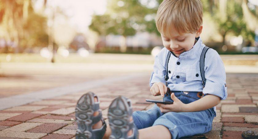 Blogi, Prawo dziś Ustalenie miejsca pobytu dziecka - zdjęcie, fotografia