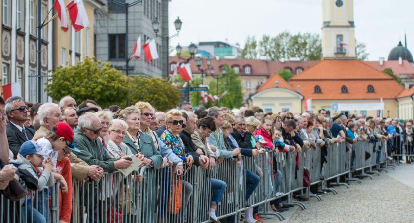 Wiadomości, Celebrujemy najważniejszy prawny dawnej Polski - zdjęcie, fotografia