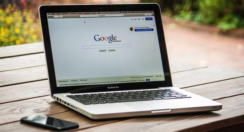Wiadomości, internet Fiskus zrobi przelew może konieczny zwrot - zdjęcie, fotografia
