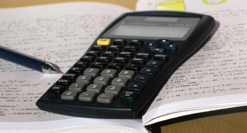 Gospodarka, Potrzebujesz kredytu Sprawdź zdolność kredytową - zdjęcie, fotografia