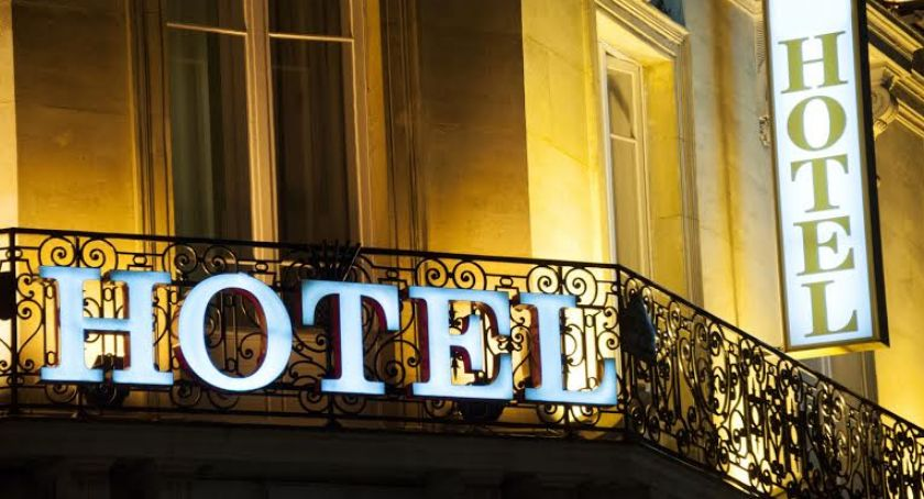 Gospodarka, Braki pracownicze zaczynają dokuczać hotelarzom - zdjęcie, fotografia