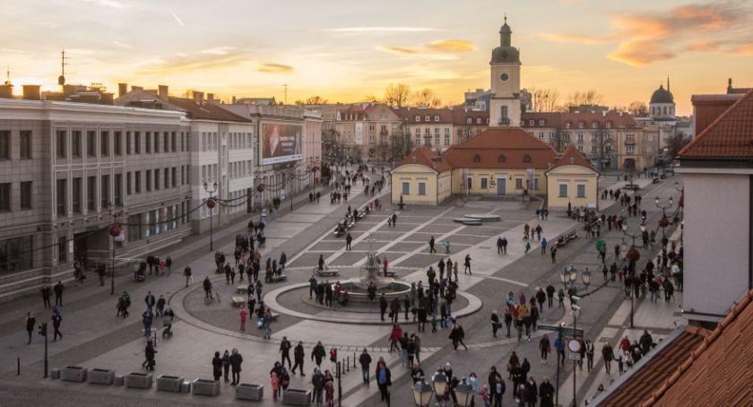 Wiadomości, Białostocki magistrat zaprasza konkursu fotograficznego - zdjęcie, fotografia