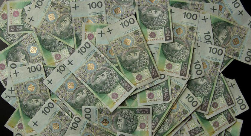 Gospodarka, Rozwijanie kreatywności kosztuje Można spróbować wziąć kredyt - zdjęcie, fotografia