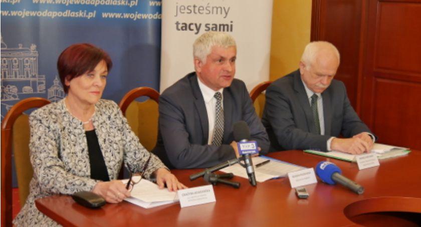 Wiadomości, Organizacje pozarządowe otrzymały duże pieniądze wsparcie osób niepełnosprawnych - zdjęcie, fotografia