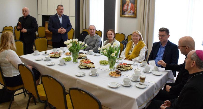 Kultura, Małgorzata Książek Czermińska wyróżniona prestiżową nagrodą - zdjęcie, fotografia
