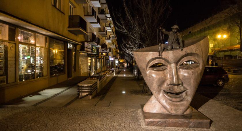 Kultura, Zbliża Muzeów Białostockie placówki przygotowały ciekawe oferty - zdjęcie, fotografia