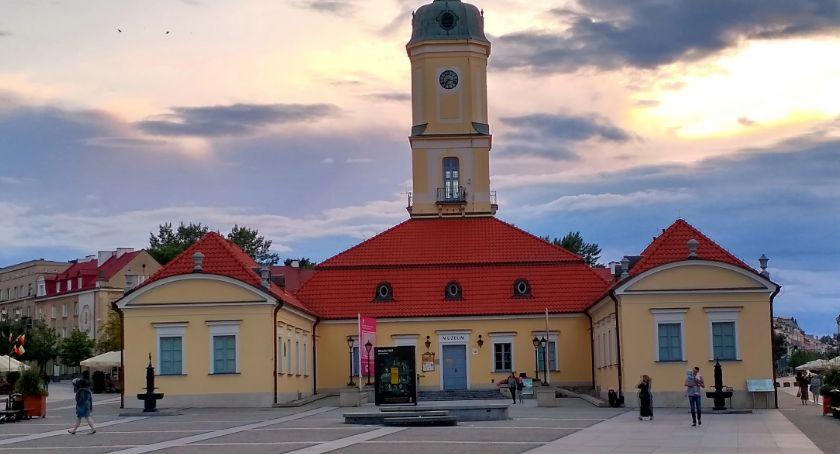 """Kultura, Muzeum Podlaskie szuka chętnych udziały projekcie """"Sztuka granic"""" - zdjęcie, fotografia"""