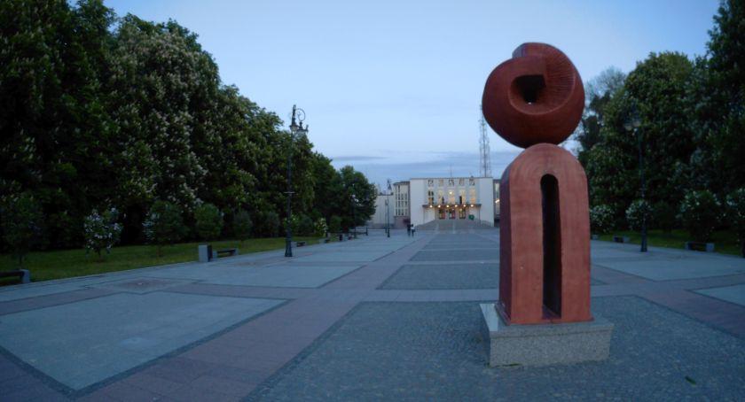 Kultura, Dzień Teatru Publicznego Białymstoku będzie trwał cały weekend - zdjęcie, fotografia