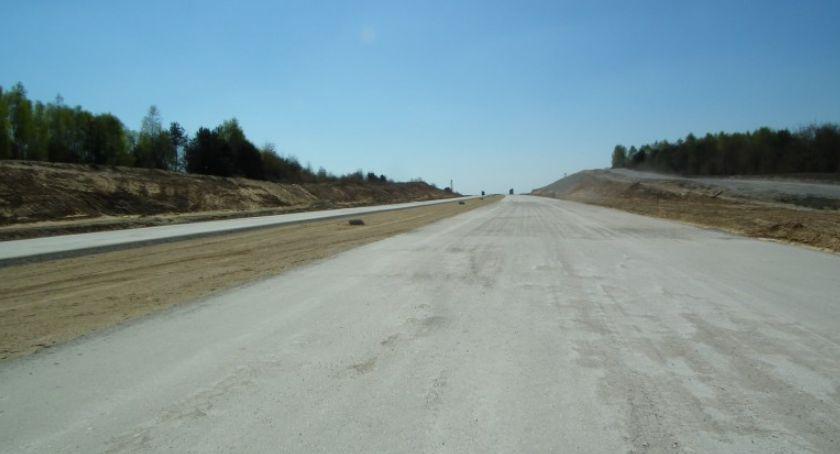 Wiadomości, Rubau Polska będzie realizowała dwóch inwestycji drogowych GDDKiA odstąpiła umowy - zdjęcie, fotografia