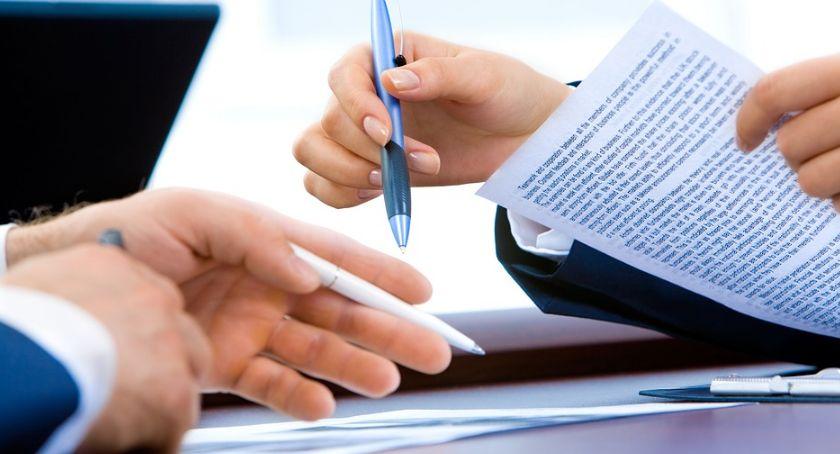 Lokalny biznes, sposoby odkrycie prawdziwych talentów procesie rekrutacji - zdjęcie, fotografia