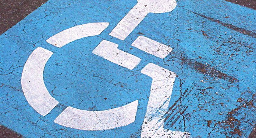 Wiadomości, Osoby niepełnosprawne mają swoje ośrodki wsparcia - zdjęcie, fotografia