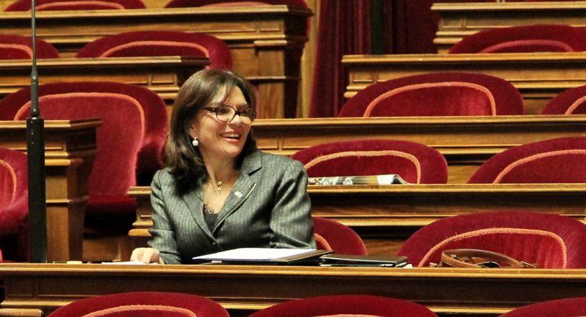 Felietony, prozą Wygooglowałem sobie więc panią Goule - zdjęcie, fotografia