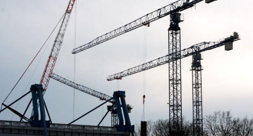 Gospodarka, Uczciwych przedsiębiorców znajdziesz Wschodzie Południu Polski - zdjęcie, fotografia