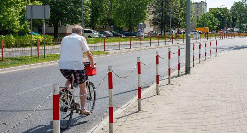 Wiadomości, Poszukiwany wykonawca drogi rowerowej Antoniuku - zdjęcie, fotografia