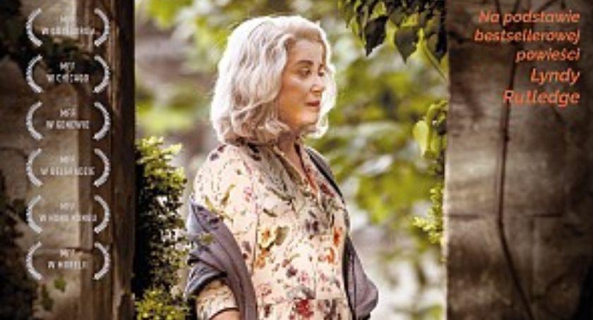 Kultura, Specjalnie nauczycieli odbędzie pokaz filmu Catherine Deneuve - zdjęcie, fotografia