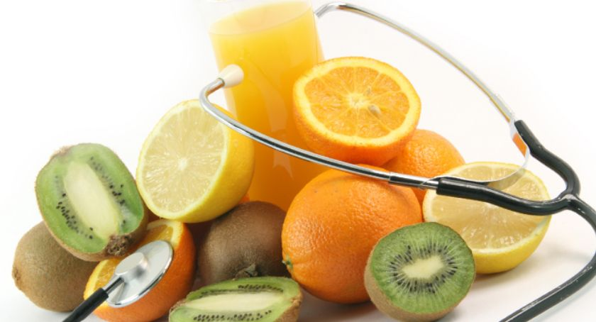 Styl życia, Właściwa dieta może pomóc walce chorobami cywilizacyjnymi - zdjęcie, fotografia