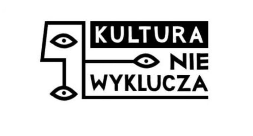 Kultura, Galeria Arsenał zaprasza najpierw spotkanie później szkolenie - zdjęcie, fotografia