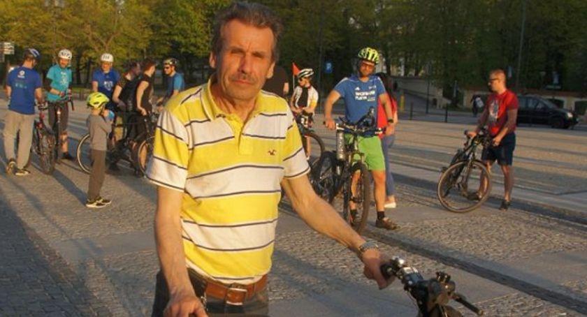 Blogi, Marek - zdjęcie, fotografia