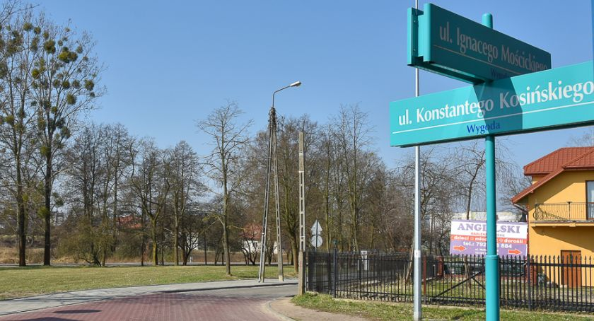 Wiadomości, Białymstoku mieszka więcej kobiet mężczyzn Upodobały sobie szczególnie osiedle Wygoda - zdjęcie, fotografia