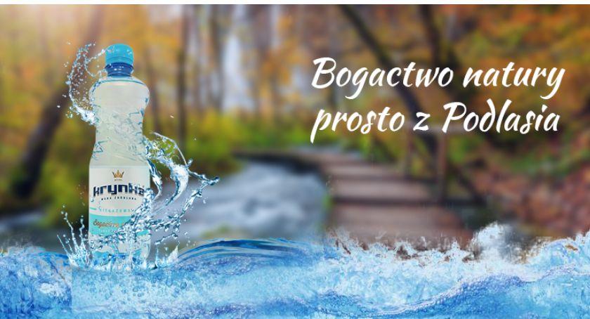 """Kultura, """"Uroczysko"""" Krynką - zdjęcie, fotografia"""