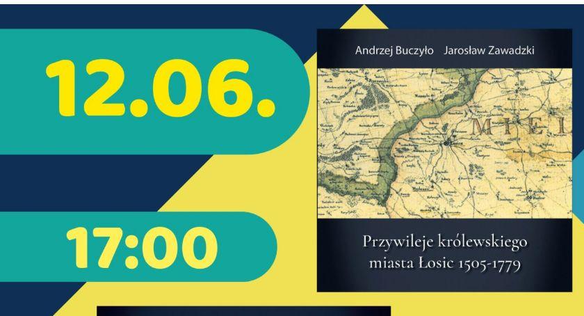 Kultura, Wydano albumy lokacji miast polskich środę prezentacja Książnicy - zdjęcie, fotografia