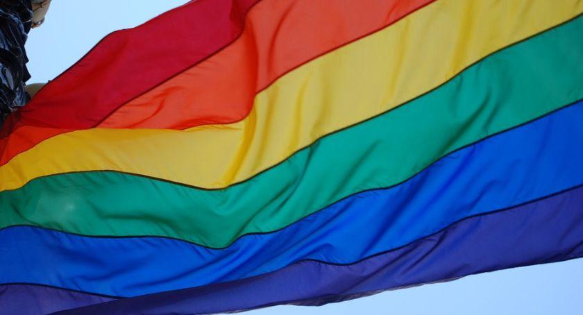 Styl życia, Marsz Równości Białymstoku Jakie przesłanki - zdjęcie, fotografia