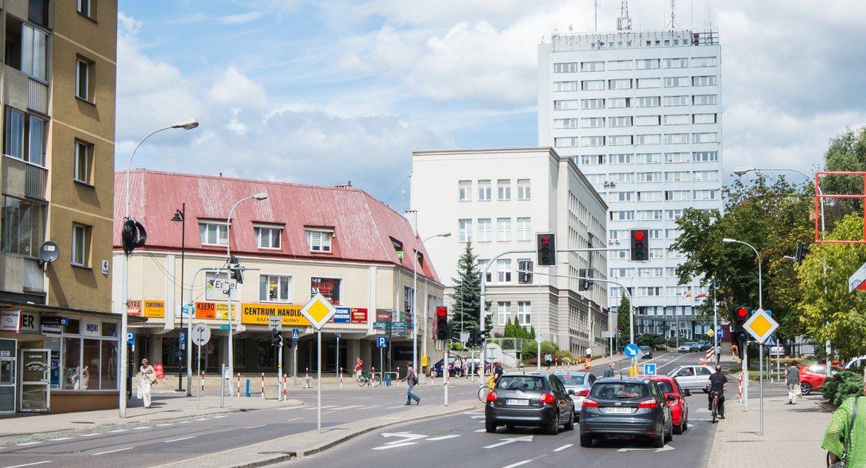 Wiadomości, Mieszkańcy mają szansę zabrać głos czerwcowej sesji Miasta - zdjęcie, fotografia