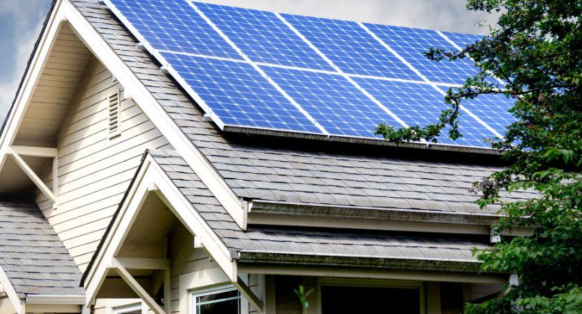 Artykuł sponsorowany, Technologia przyszłości trosce klimat działa - zdjęcie, fotografia