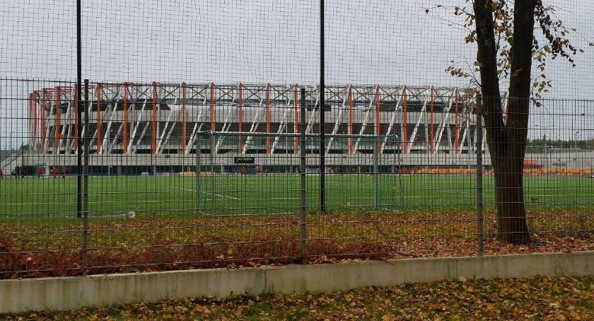 Sport, Muzeum będzie Będzie galeria okazało czterech latach - zdjęcie, fotografia