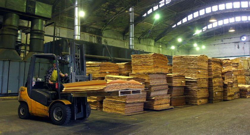 Lokalny biznes, Białostocki Biaform otrzymał cztery nagrody gospodarcze - zdjęcie, fotografia