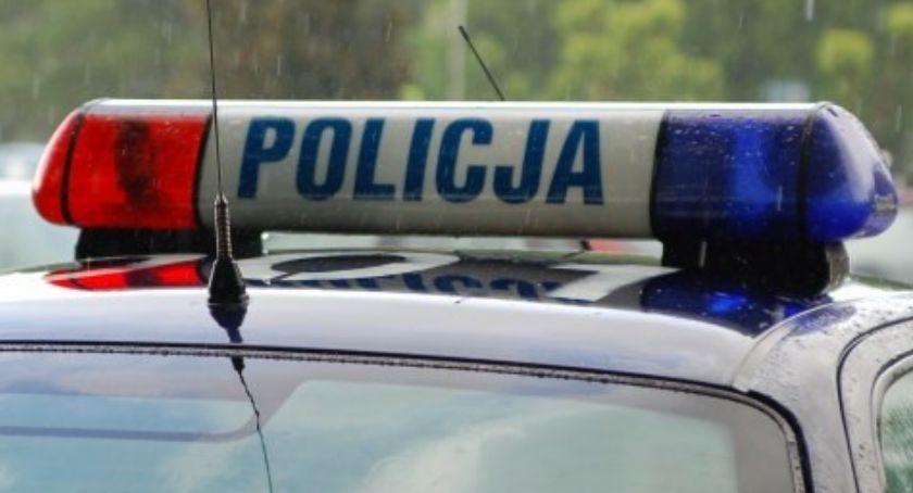 Wiadomości, ciągu jednej policjanci zatrzymali piątkę poszukiwanych - zdjęcie, fotografia