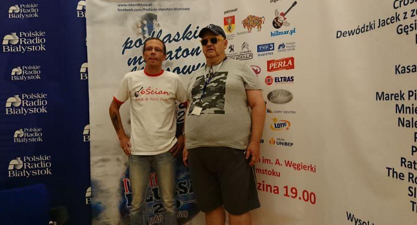 Kultura, Białymstoku będzie rekord Guinnessa! - zdjęcie, fotografia