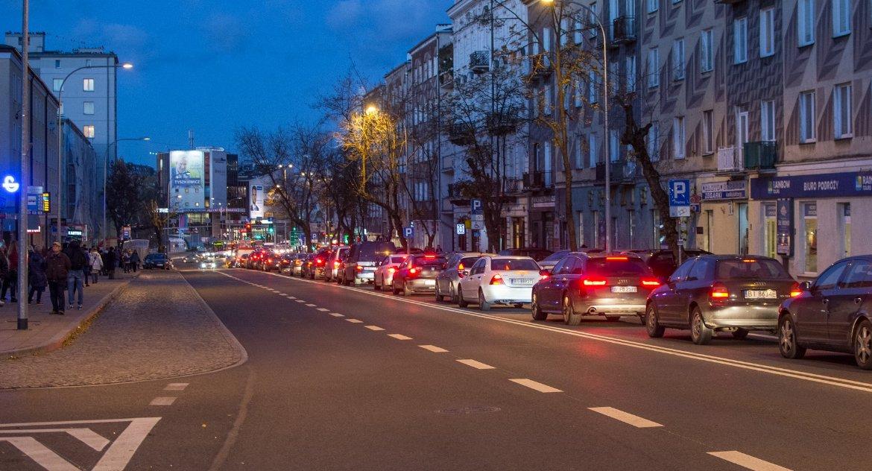 Wiadomości, Samorządowcy chcą zajmować czystym powietrzem Tadeusz Truskolaski - zdjęcie, fotografia