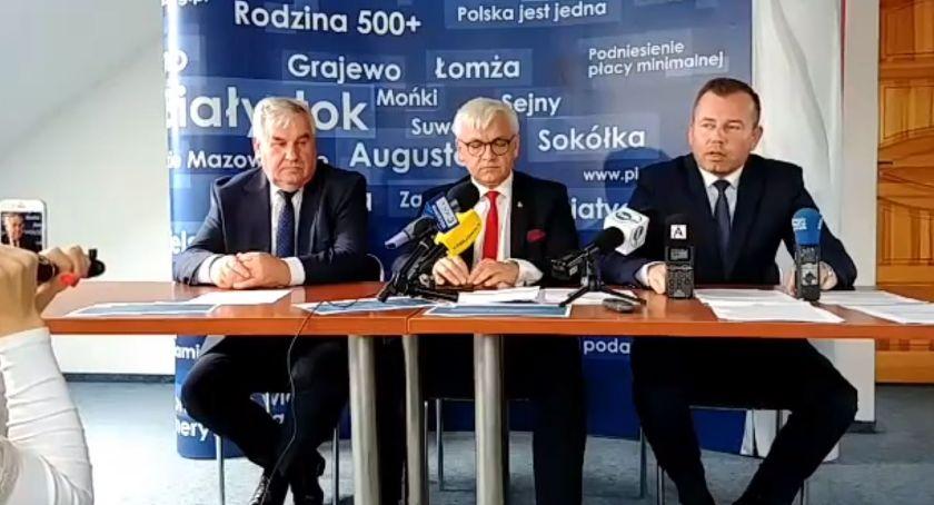 Wiadomości, Dużo pomocy państwa polskiego rodzinom osobom niepełnosprawnym - zdjęcie, fotografia