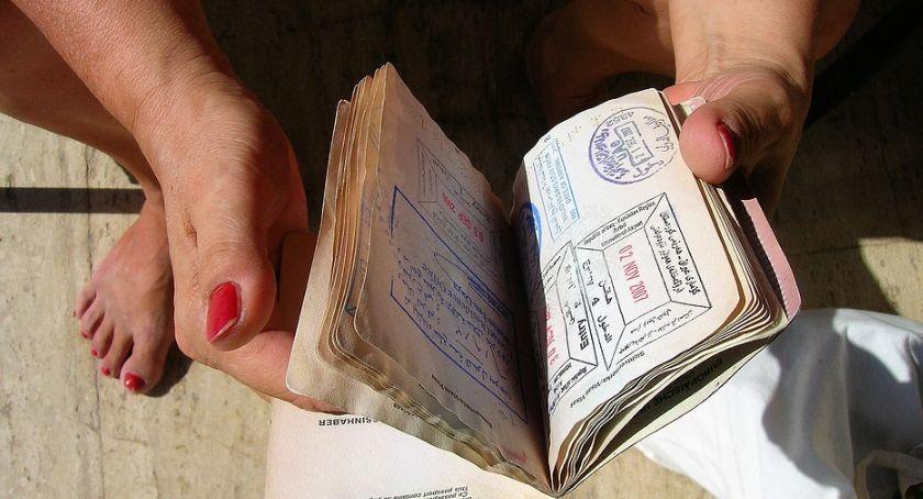 Wiadomości, Rząd pracuje ustawą dokumentach publicznych - zdjęcie, fotografia