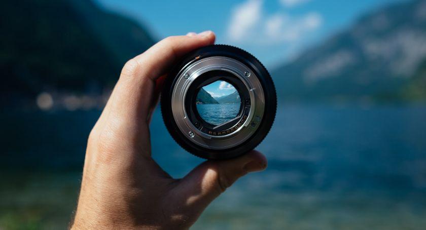 Kultura, możesz zostać młodym fotoreporterem - zdjęcie, fotografia