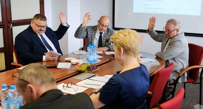 Wiadomości, Ponad złotych aktywizację bezrobotnych Moniek - zdjęcie, fotografia