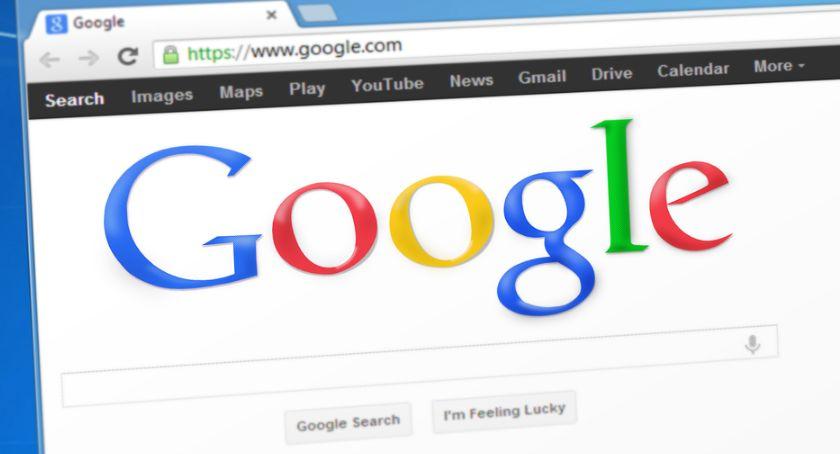 Artykuł Partnerski, Klienci chcą tracić czasu Pomóż mgnieniu znaleźć Twój biznes Google! - zdjęcie, fotografia