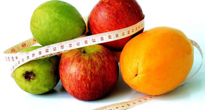 Styl życia, Dietetyk trudny zawód - zdjęcie, fotografia