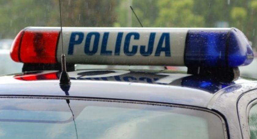 Wiadomości, Wirtualna Polska podała nieprawdziwe informacje Policji - zdjęcie, fotografia